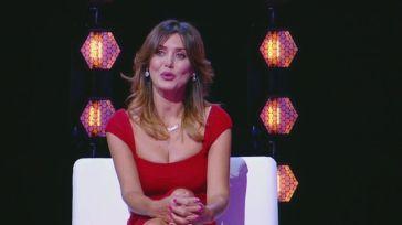 """""""L'ho denunciata"""". Daniela Martani, decisione pesante contro la vip della tv"""