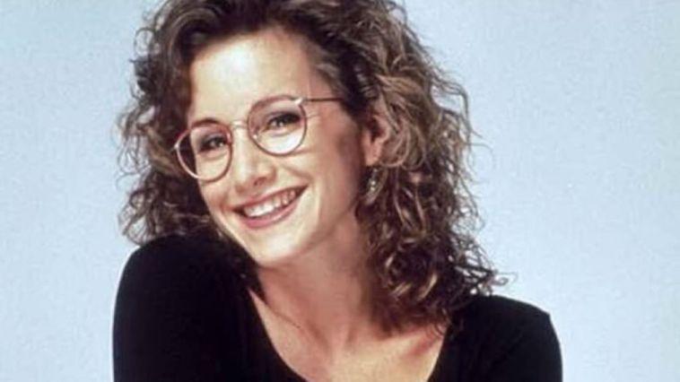 Era Andrea Zuckerman in Beverly Hills 90210. Oggi Gabrielle Carteris ha 60 anni, ecco com'è cambiata