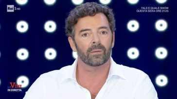 """""""Salta la puntata"""". Alberto Matano, il pubblico de La Vita in diretta 'orfano' per un giorno"""