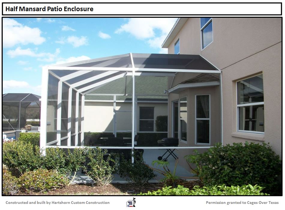 Patio Enclosures Houston Tx Builder Of Outdoor Pool Lanai Patio Screened Enclosures