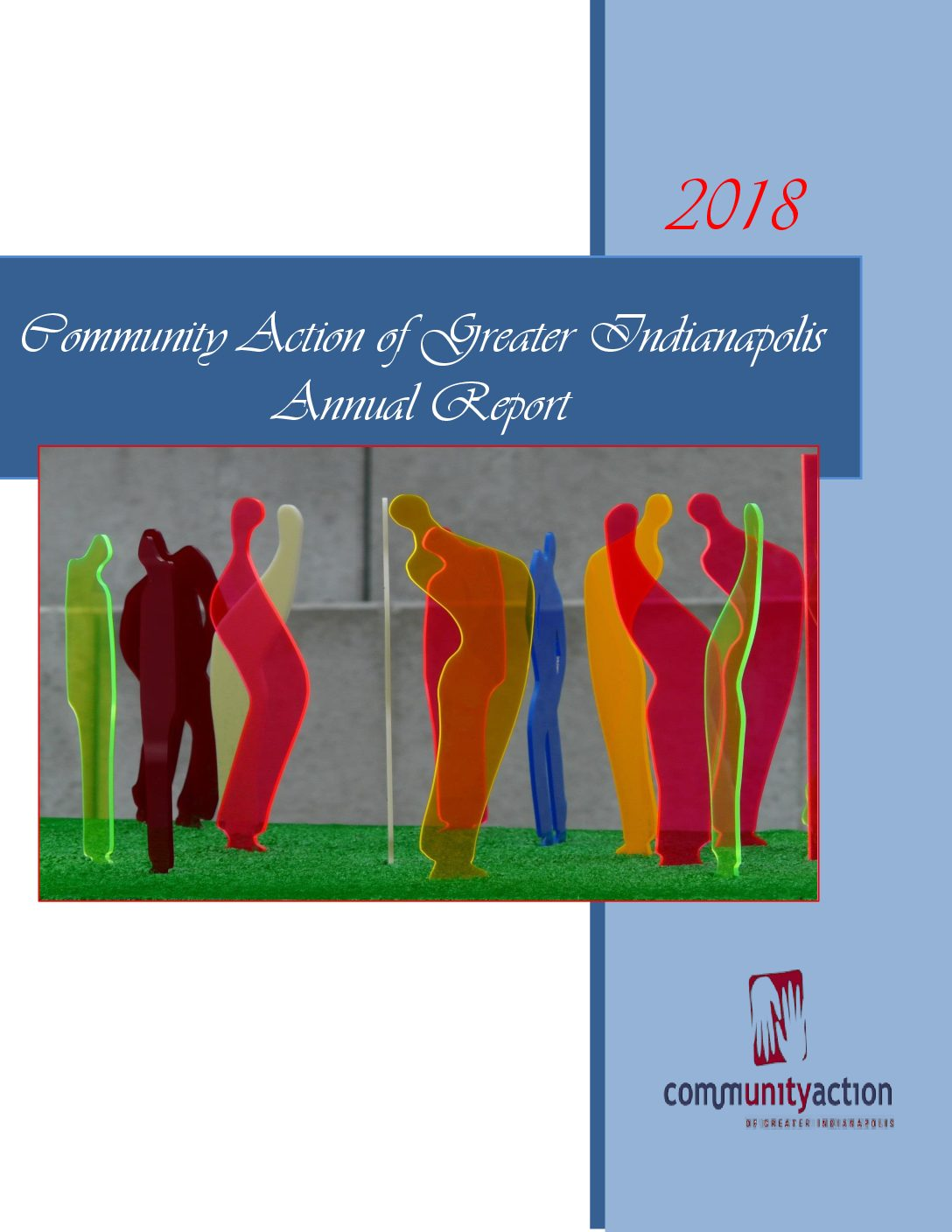 2019 Annual Report-final | Community Action of Greater ...