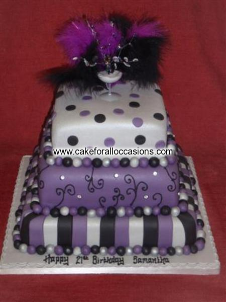 Cake L180 Women S Birthday Cakes Birthday Cakes