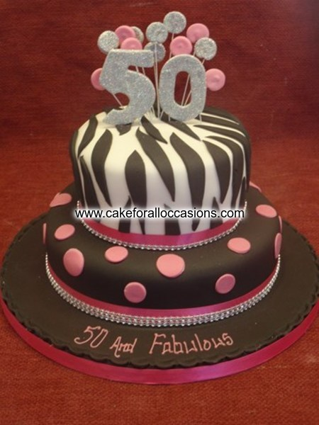 Cake L032 Women S Birthday Cakes Birthday Cakes