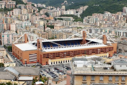 Tickets for Genoa-Perugia are on sale now: methods to purchase them