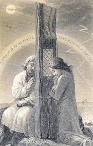 Sacrament of Penance