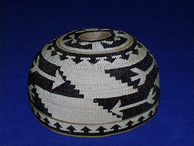 Northwest Indian Arrowheads