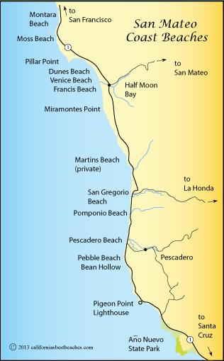 Fresh San Francisco Ca