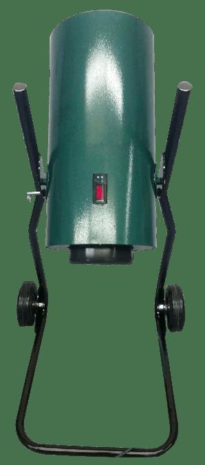 Leaf Shredder Reviews