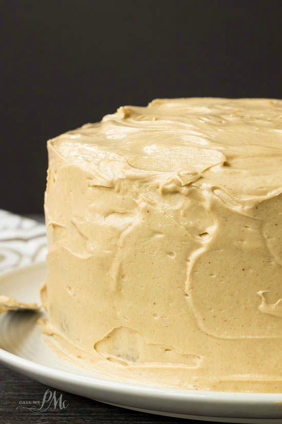 Quick Cake Recipe Scratch