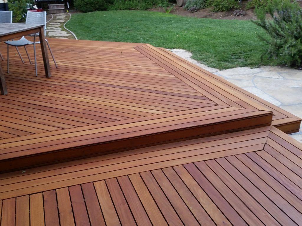 Hardwood Garden Furniture Uk