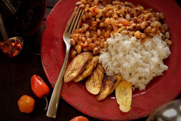 Good Dinner Recipes 5