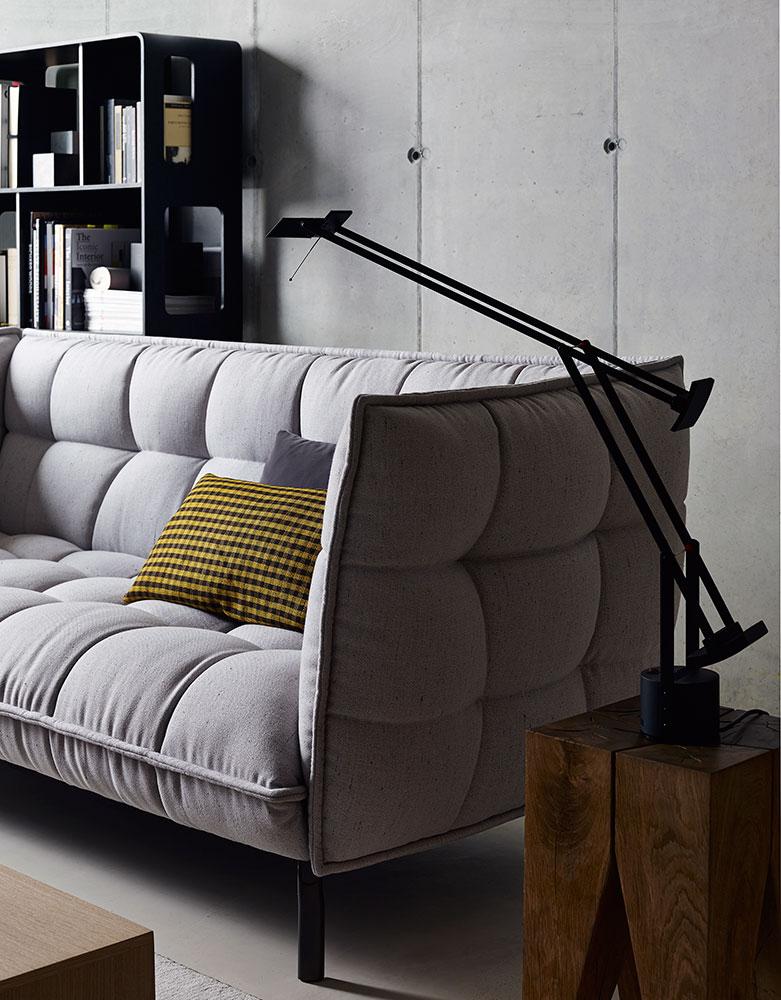 Furniture Online Tv Unit
