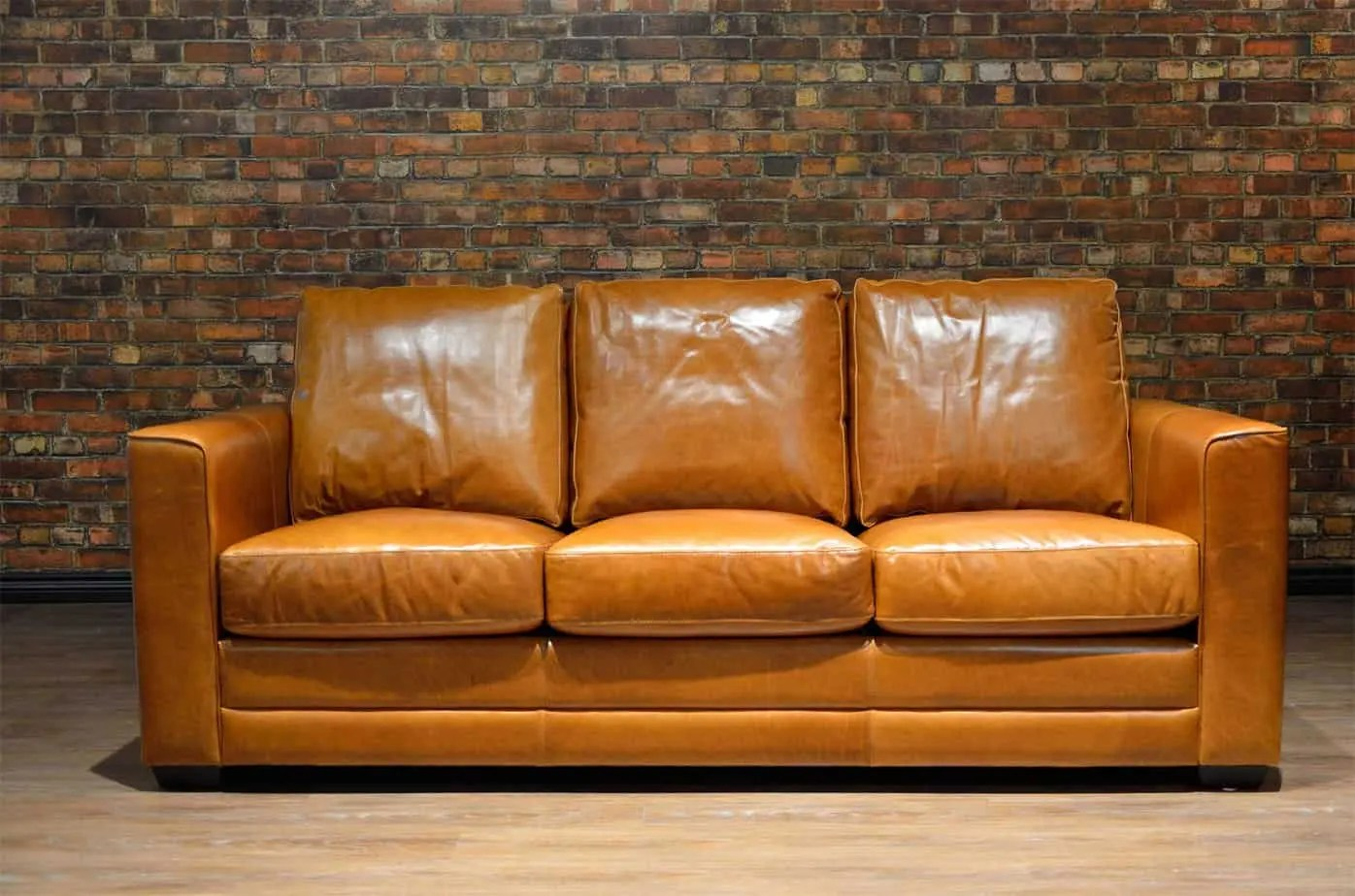 Couches Leather Recliner Sale