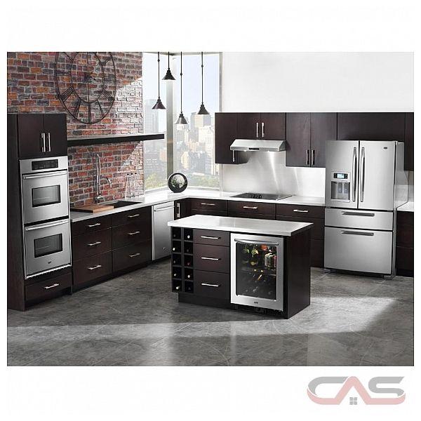 Convertible Dishwasher Ratings
