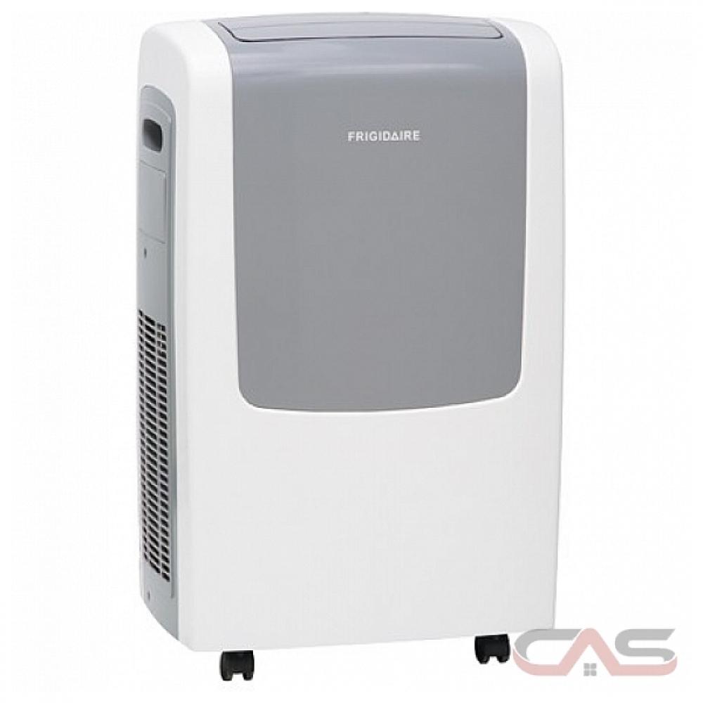 Air Conditioner Best Price