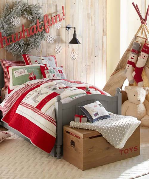 Kids Furniture Sets Boys