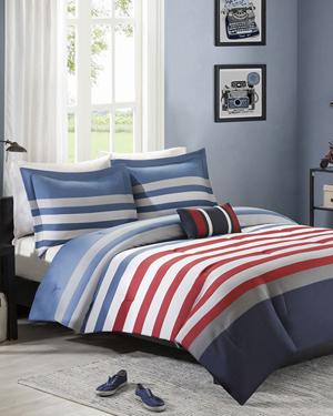 Kids Bedding Kids Comforters Quilts Amp Bedding Sets