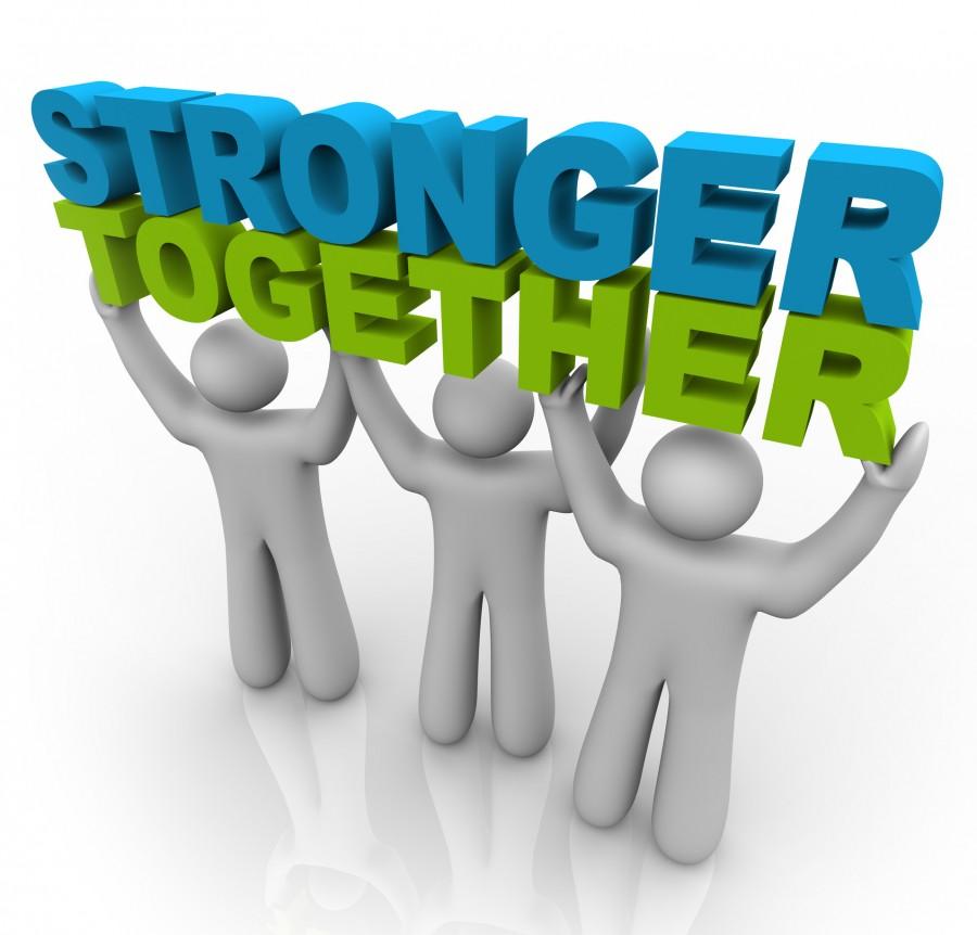CAN Community Health – Peer Talk-Daytona Beach