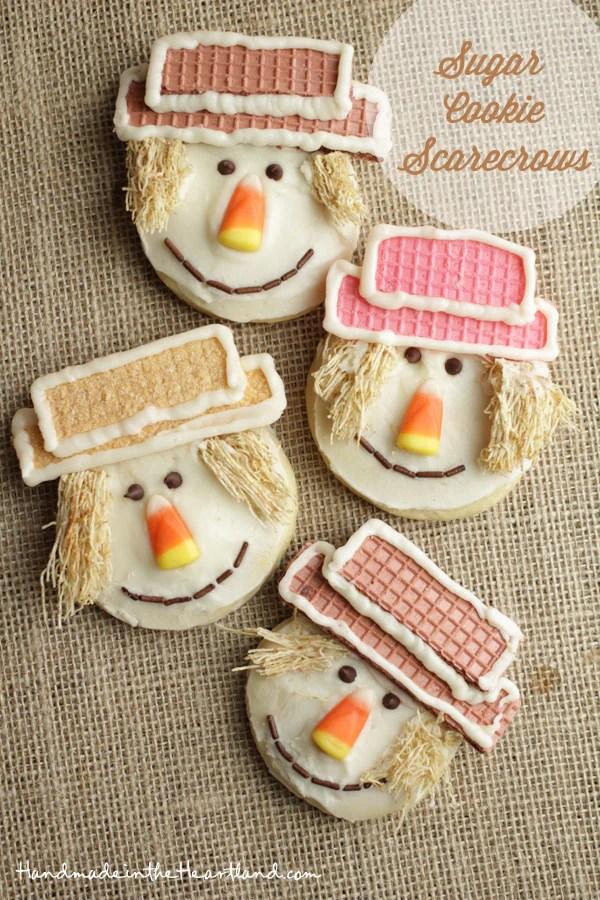 14 Thanksgiving Dessert Ideas Candystore Com