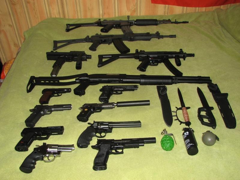 Airsoft Guns Sale Philippines Facebook