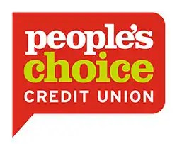 People's Choice Credit Union Home Loans | Canstar