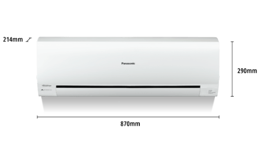 Energy Efficient Window Air Conditioner The Best Air 2018
