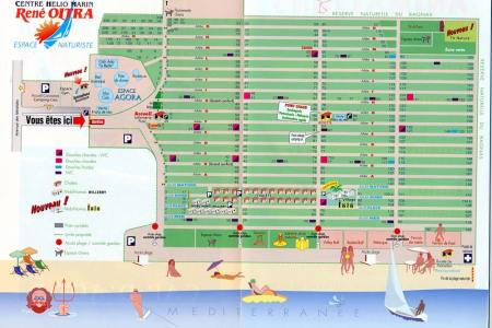 cap d agde map » Full HD MAPS Locations - Another World | ..:: Pices ...