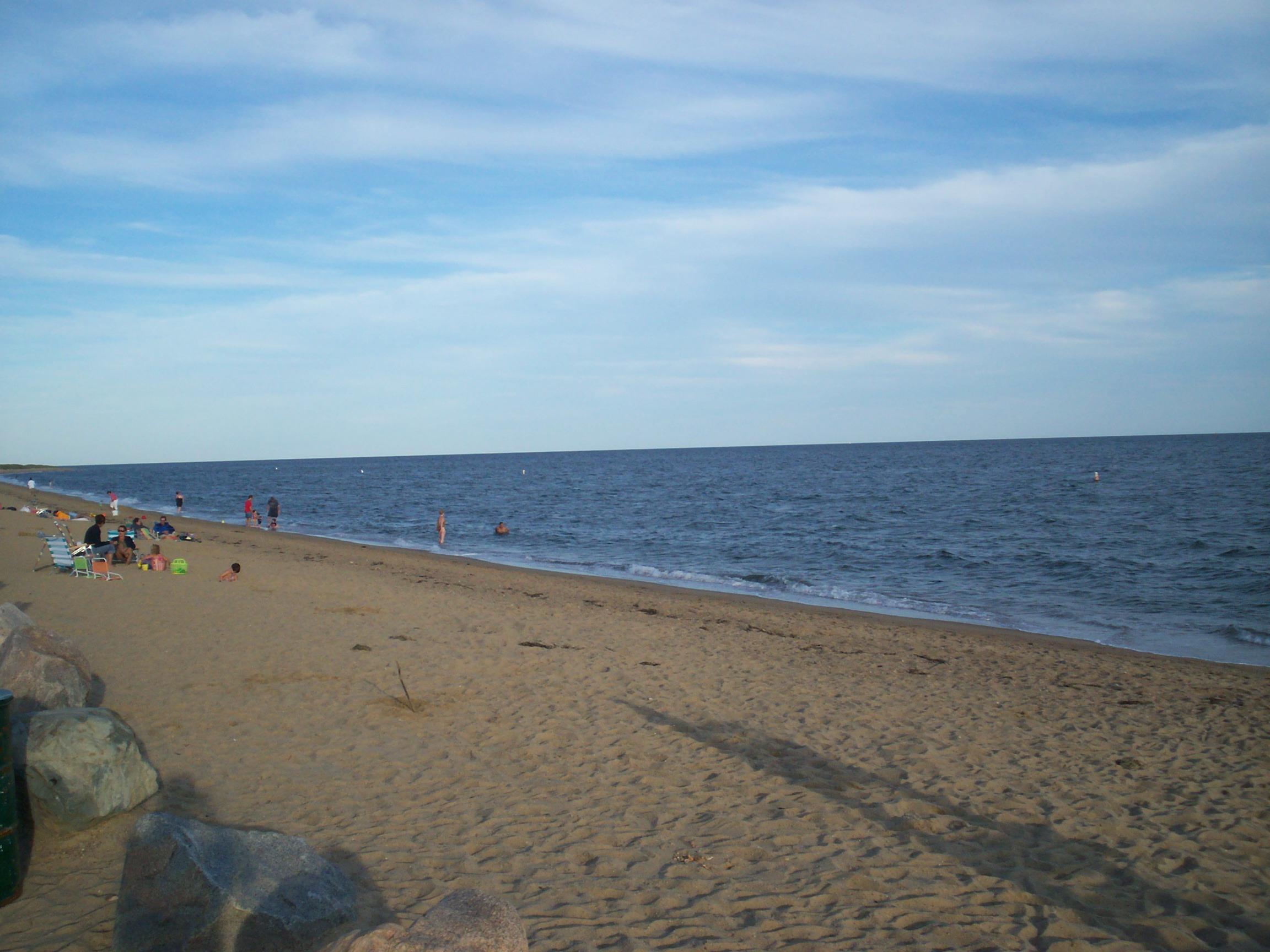 Cape Cod Summer House Rentals