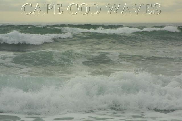 Rentals Round Cape Cod Year