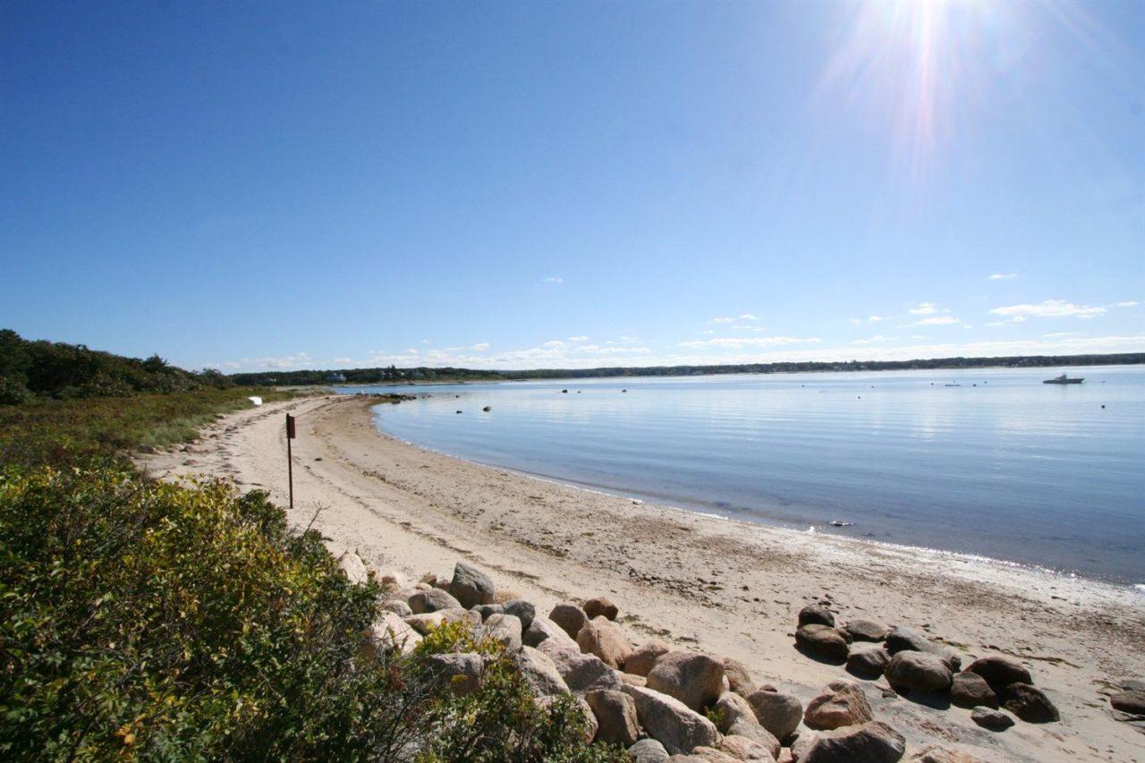 Year Round Cape Cod Rentals
