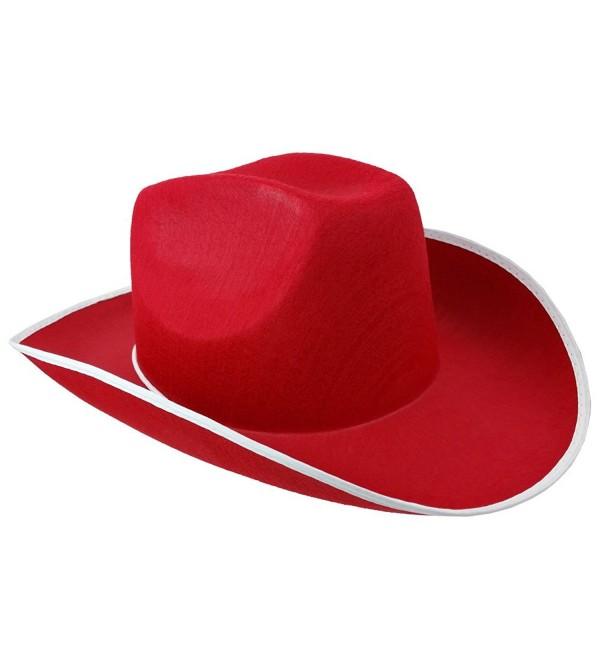 cowboy hat # 73