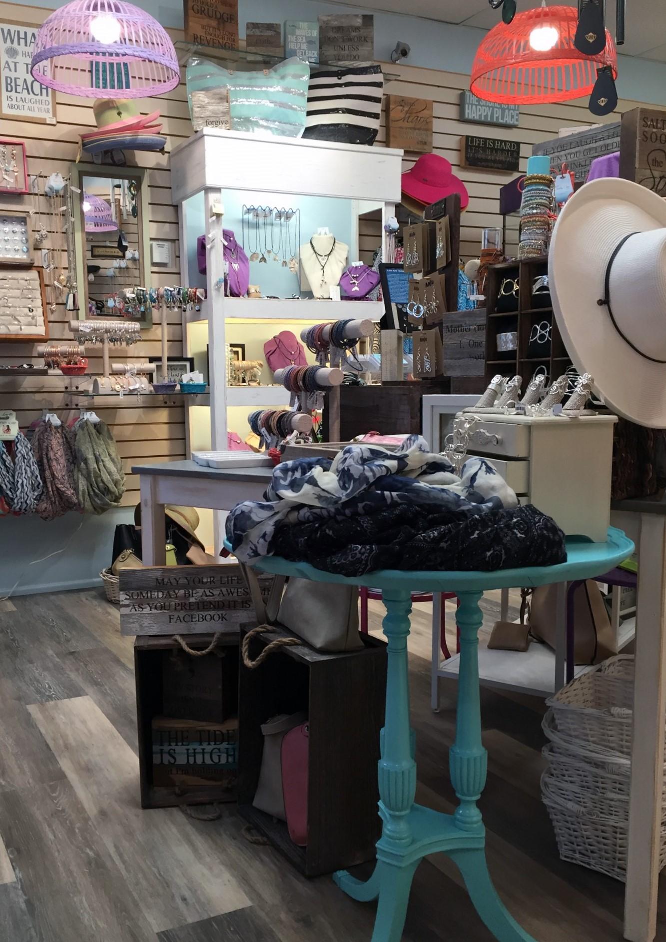 Shop Online Furniture Stores