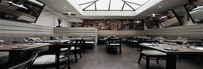 Best Japanese Restaurant London