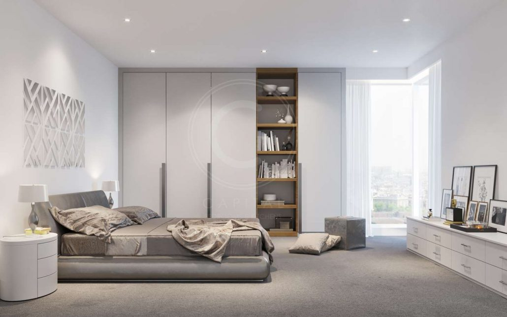 Fitted Wardrobes Gallery Bespoke Fitted Wardrobes