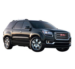 2018 GMC Acadia Prices  MSRP  Invoice  Holdback   Dealer Cost 2018 GMC Acadia Invoice Price Guide   Holdback   Dealer Cost   MSRP