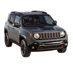 2018 Jeep Renegade Prices  MSRP  Invoice  Holdback   Dealer Cost 2018 Jeep Renegade Invoice Price Guide   Holdback   Dealer Cost   MSRP