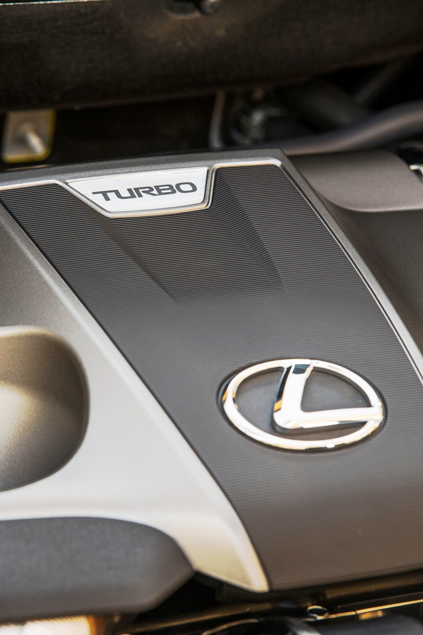 Cars Hybrid Cars Versus Traditional