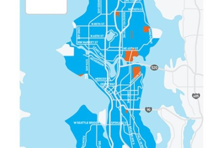 seattle premium outlets map seattle » Full HD MAPS Locations ...
