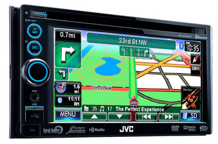 In Dash GPS Navigation Archives   Car Audio Giants