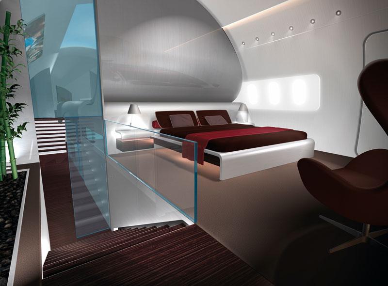 Bmw Designworks Boing 787 Bmw M5 Forum And M6 Forums