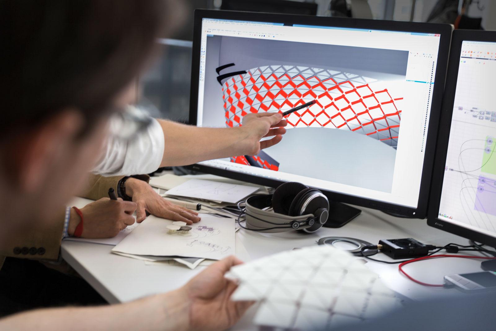 Certified Interior Design Schools Online
