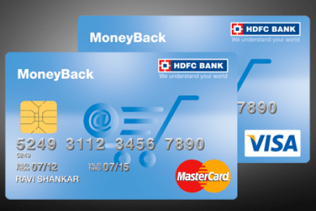 Hdfc travel credit card best travel plans travel plans card review capitalvidya com hdfc central travel account card review platinum and titanium hdfc times credit card features hdfc bank forexplus card reheart Image collections