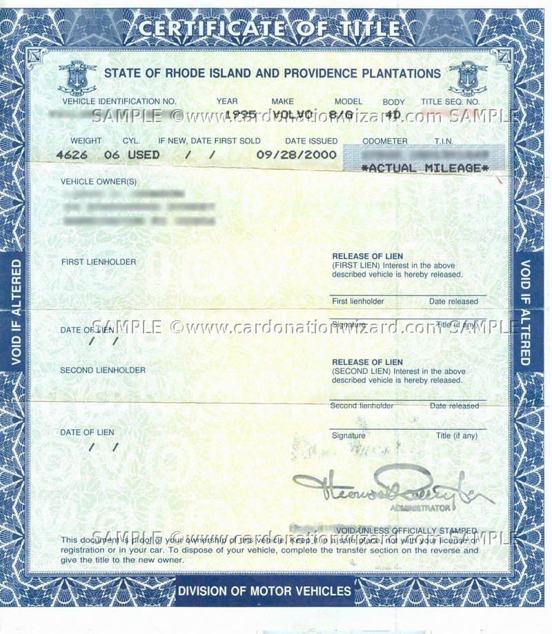 Florida Vehicle Registration Online