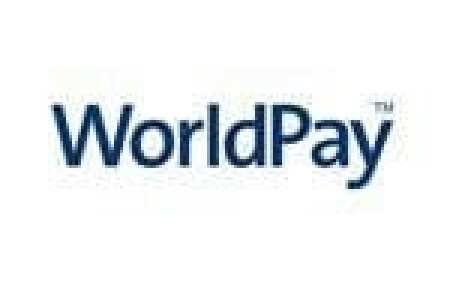 Worldpay credit card processing reviews path decorations pictures for small business worldpay best direct credit card processing for small business worldpay review worldpay review reviews ratings complaints comparisons colourmoves