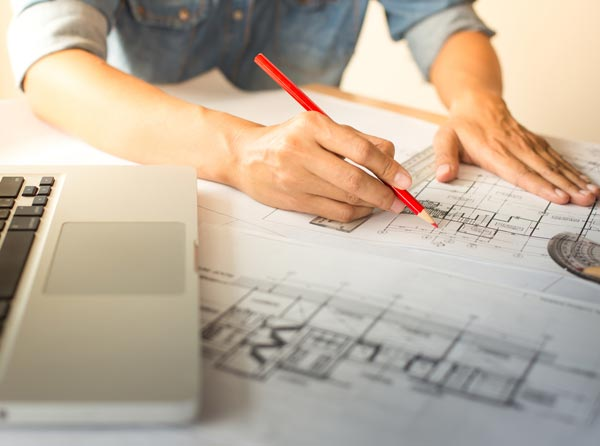 Architectural Drafting Jobs Pennsylvania