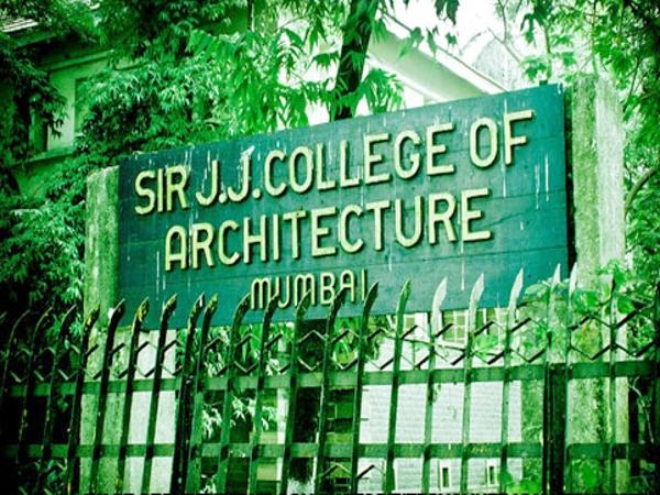 Best Interior Design Courses India