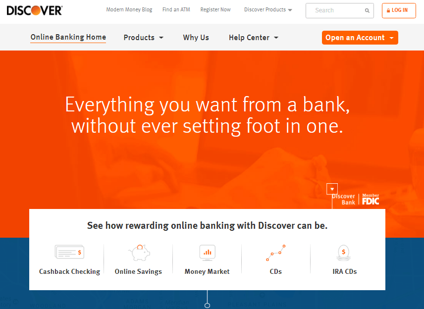 Security Bank Personal Loan Review