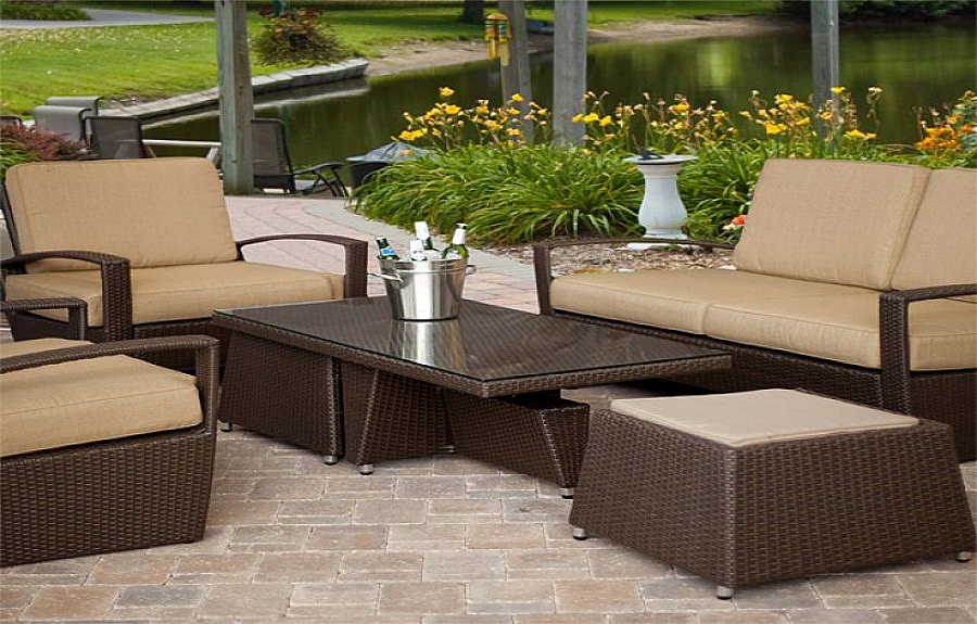 Buy Clearance Outdoor Furniture to Start the Outdoor Season     Buy Clearance Outdoor Furniture to Start the Outdoor Season     CareHomeDecor