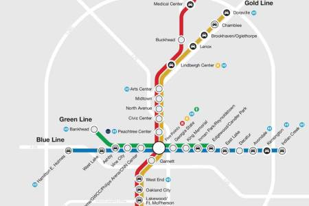 metro rail map houston » 4K Pictures | 4K Pictures [Full HQ Wallpaper]