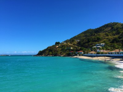 The Best Caribbean Islands to Live On